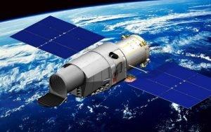 China wants to launch its Hubble-class telescope