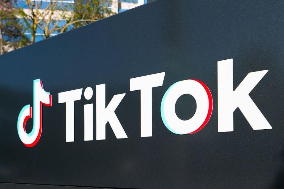 ByteDance and Tiktok CEO Resignation Sent Shockwaves