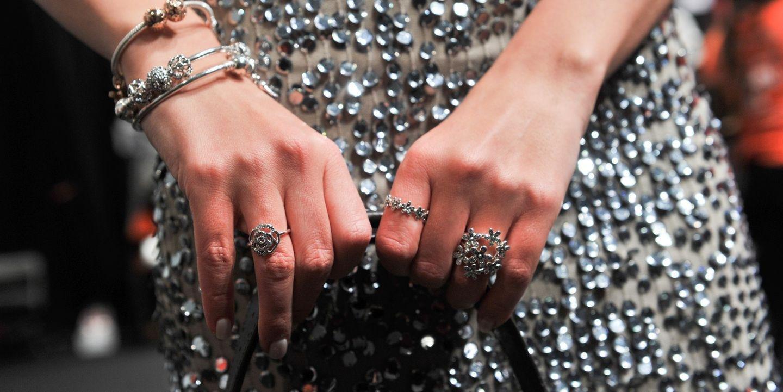 World's Biggest Jeweller, Pandora, Bids Adieu to Mined Diamonds