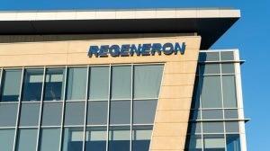 American Biotechnology Regeneron Pharmaceuticals Inc.
