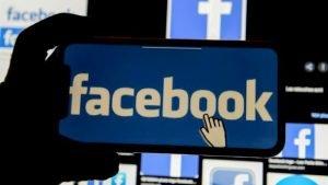 Facebook gathers team to work on Metaverse