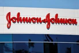 Johnson & Johnson Declined the Splitting of Talc Liabilities